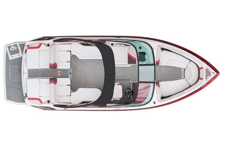 2300RX_Surf-overhead_16_6437-red
