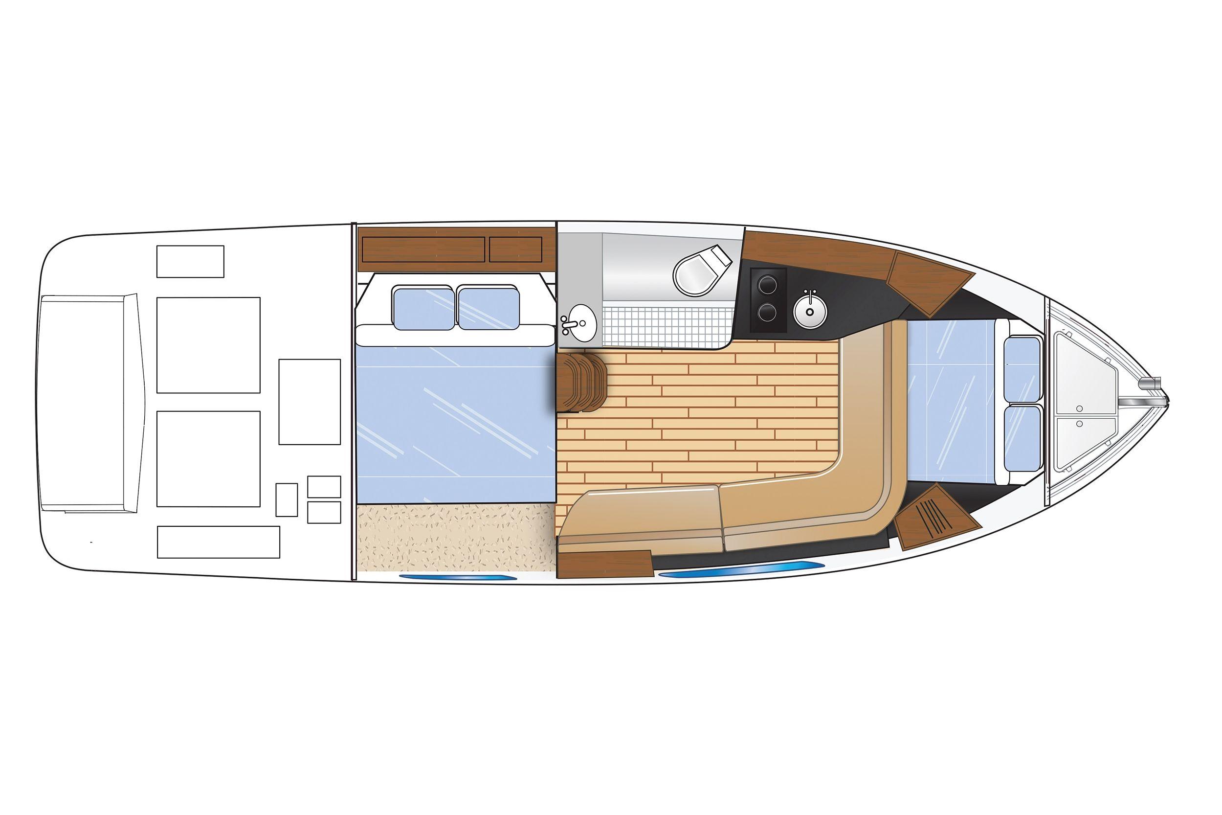 32express_cabin-overhead
