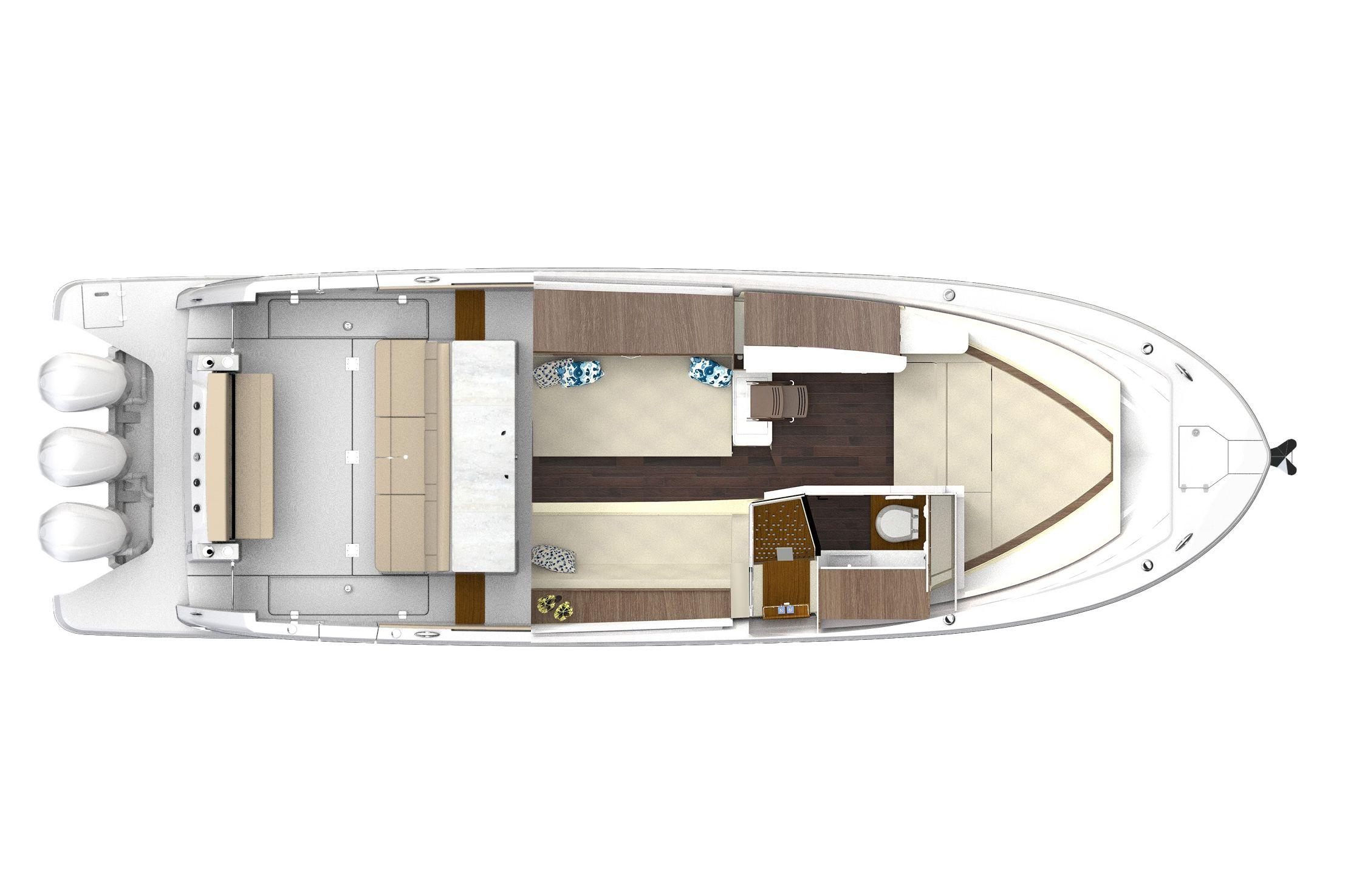 38sav_overhead-Cabin