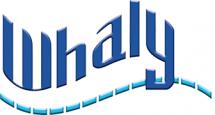 Logo_Whaly_AC_H180